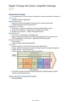 Chapter 3 Strategy, Info Systems, Competitive Advantage.pdf