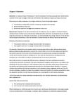 PSYB45H3 Chapter Notes - Chapter 5: Reinforcement, Slot Machine, Vending Machine