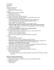 Lecture 11 - Numismatics