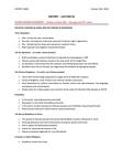 History 1601E Lecture Notes - Gautama Buddha, Chinese Buddhism, Shakya