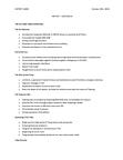 History 1601E Lecture Notes - Sui Dynasty, Emperor Taizong Of Tang, Yangtze
