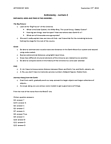 Astronomy 1021 Lecture Notes - Local Group, Webct