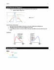 PSYC 210 Chapter Notes - Chapter 2: Kurtosis, Normal Distribution, Xm Satellite Radio