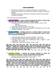 ACC 100 Chapter Notes - Chapter 2: Cash Flow Statement, Income Statement, Making Money
