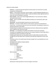 MDSD02H3 Study Guide - Sexual Identity, Social Influence, Essentialism