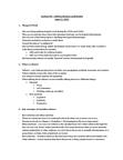SOC 103 Lecture Notes - Margaret Mead, Eurocentrism, Ethnocentrism