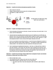 BISC 101 Lecture Notes - Inorganic Compound, Blood Plasma, Chemical Polarity