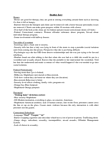 SOC 2070 Lecture Notes - Jumpsuit, Security Level, Department Of Justice And Correctional Services