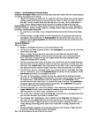PSY318H5 Chapter Notes - Chapter 1: Central Nervous System, Traumatic Brain Injury, Temporal Lobe