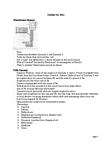 NMC101H1 Lecture Notes - Djedkare Isesi, Westcar Papyrus, Abu Gorab