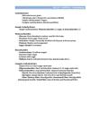 BPK 110 Chapter Notes - Chapter 4: Dietary Fiber, Amylase, Maltase