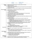 BUS 393 Lecture Notes - Undue Influence, Rescission, Clean Hands