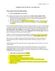 RLG204Y1 Lecture Notes - Jahiliyyah, Tawhid, Hira