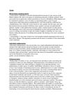 RLG100Y1 Study Guide - Aung San Suu Kyi, Riffat Hassan, Dalit