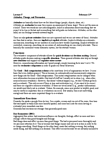 PSY220H1 Lecture Notes - Bobo Doll Experiment, Roy Baumeister, Cognitive Miser