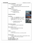 Earth Sciences 1022A/B Chapter Notes - Chapter 4: Magma Chamber, Lava, Feldspar