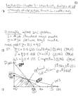 Lecture - Sept 25.pdf