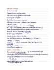 06) Slide 9+10-Sleep and rhythms