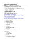 ENGL210F Lecture Notes - Online Writing Lab, Seneca College, Hyperlink