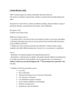 PSY341H1 Study Guide - Final Guide: Conduct Disorder, Comorbidity, Psychopathy