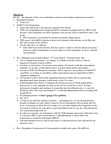BIOL 3155 Study Guide - Cyclin-Dependent Kinase 9, Viral Infectivity Factor, Attenuated Vaccine