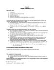 PHL277Y5 Lecture Notes - Cultural Relativism, Friedrich Nietzsche, Female Genital Mutilation