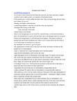 PSYB65H3 Lecture Notes - Lateral Sulcus, Medial Longitudinal Fissure, Central Sulcus