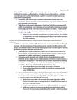 ENGLISH 2K06 Lecture Notes - Caroline Norton, Criminal Conversation, Foot Binding