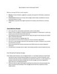 CMN 124 Lecture Notes - Jargon, Job Performance