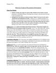 Marxism Analysis Presentation Information.docx