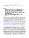 BUS 100 Lecture Notes - Antireligion, Margaret Atwood, Barbara Ehrenreich
