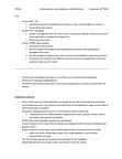 HIS314H1 Lecture Notes - English Canada, Charlottetown Conference, Industrial Revolution