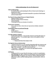 ANT 1101 Lecture Notes - Human Events, Cloud Computing, Crowdsourcing