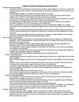 Psych Assess Textbook Notes (Ch.9,10,13-17).docx