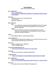 ANT 1101 Lecture Notes - Thandie Newton, Multiculturalism In Canada, Canadian Multiculturalism Act