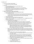 SMC103Y1 Lecture Notes - Jewish Christian, Tertullian, Creator Deity
