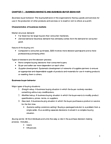 Management and Organizational Studies 2320A/B Study Guide - Final Guide: Monopolistic Competition, Internal Communications, Podcast