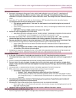 SOC323H5 Chapter Notes -Max Robinson, Law School Admission Test, Internalized Oppression