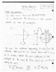 MAT136H1 Lecture Notes - Lecture 9: Jtl