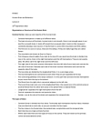 PSYB65H3 Lecture Notes - Temporal Lobe, Lard, Fourth Ventricle