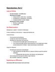 ANT208H1 Lecture Notes - List Of File Formats, Menarche, Pleiotropy