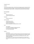 PSY494H1 Lecture Notes - Insular Cortex, Color Wheel, Semiotics