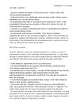ANT207H1 Lecture Notes - Social Relation, Veranda, African Studies