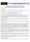 CLA231H1 Lecture Notes - Lecture 8: Bacchanalia, Novus Homo, Imperium