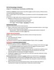 PSYC18H3 Lecture Notes - Duration Neglect, Epicureanism, Stoicism