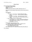CLA219H1 Study Guide - Midterm Guide: Salmacis, Aposiopesis, Orgasm