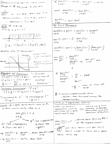 Math Review.pdf