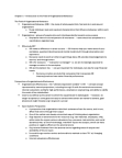 BUS 272 Chapter Notes - Chapter 1: Surefire, Corporate Social Responsibility, Telecommuting