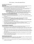 PSYC14H3 Chapter Notes - Chapter 4: Carnelian, Soltyrei, Elliot Turiel