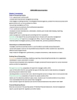 ADMS 2500 Financial Accounting Notes.docx